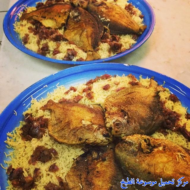 http://www.encyclopediacooking.com/upload_recipes_online/uploads/images_arabic-food-cooking-recipe-5-%D8%B7%D8%B1%D9%8A%D9%82%D8%A9-%D8%B9%D9%85%D9%84-%D8%B7%D8%A8%D8%AE-%D9%85%D8%B7%D8%A8%D9%82-%D8%B2%D8%A8%D9%8A%D8%AF%D9%8A-%D9%83%D9%88%D9%8A%D8%AA%D9%8A-%D8%B3%D9%87%D9%84-%D9%85%D8%B1%D8%A9-%D9%88%D9%84%D8%B0%D9%8A%D8%B0-%D8%A8%D8%A7%D9%84%D8%B5%D9%88%D8%B1.jpg
