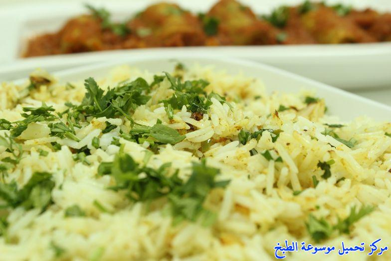 http://www.encyclopediacooking.com/upload_recipes_online/uploads/images_arabic-food-cooking-recipe-6-%D8%B5%D9%88%D8%B1%D8%A9-%D9%85%D8%AD%D8%B4%D9%8A-%D9%83%D9%88%D8%B3%D8%A7.jpg