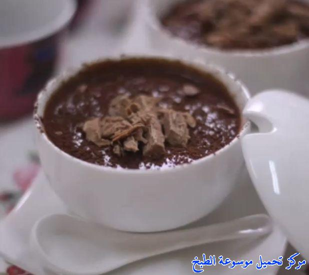 http://www.encyclopediacooking.com/upload_recipes_online/uploads/images_arabic-food-cooking-recipe-6-%D8%B7%D8%B1%D9%8A%D9%82%D8%A9-%D8%B9%D9%85%D9%84-%D8%AD%D9%84%D9%89-%D8%B3%D9%87%D9%84-%D9%85%D8%B1%D8%A9-%D9%88%D9%84%D8%B0%D9%8A%D8%B0-%D8%A8%D8%A7%D9%84%D8%B5%D9%88%D8%B1.jpg