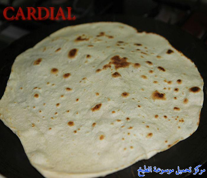 http://www.encyclopediacooking.com/upload_recipes_online/uploads/images_arabic-food-cooking-recipe-7-%D8%B5%D9%88%D8%B1%D8%A9-%D8%A7%D9%84%D8%AF%D8%AC%D8%A7%D8%AC-%D8%AD%D8%B1%D8%A7%D9%82-%D9%85%D8%B9-%D8%AE%D8%A8%D8%B2-%D8%B1%D9%82%D8%A7%D9%82.jpg