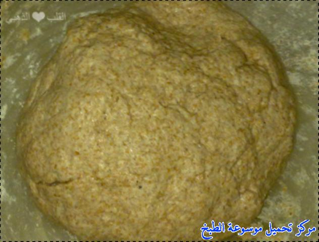 http://www.encyclopediacooking.com/upload_recipes_online/uploads/images_arabic-food-cooking-recipe-7-%D8%B5%D9%88%D8%B1%D8%A9-%D8%A7%D9%84%D9%85%D8%B1%D9%82%D9%88%D9%82-%D8%A8%D8%A7%D9%84%D8%AF%D8%AC%D8%A7%D8%AC.jpg