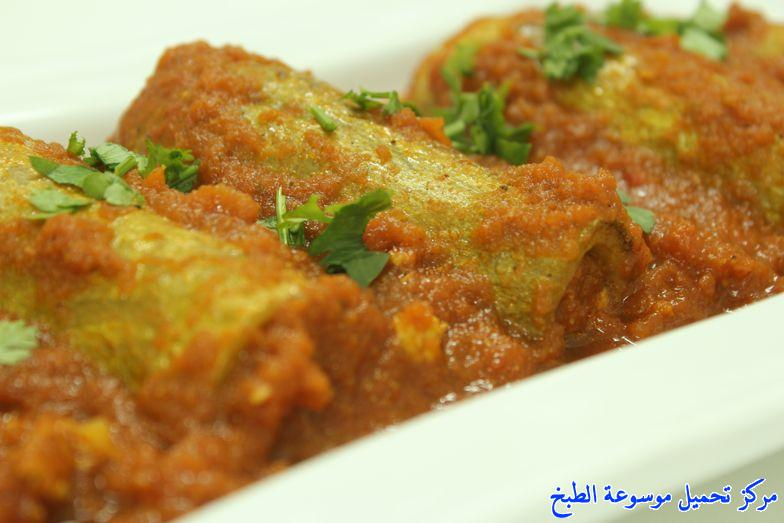 http://www.encyclopediacooking.com/upload_recipes_online/uploads/images_arabic-food-cooking-recipe-7-%D8%B5%D9%88%D8%B1%D8%A9-%D9%85%D8%AD%D8%B4%D9%8A-%D9%83%D9%88%D8%B3%D8%A7.jpg