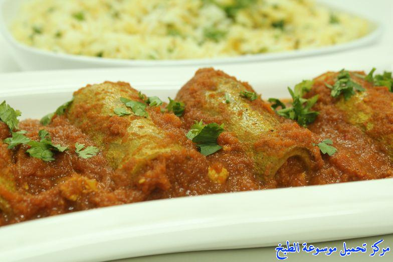 http://www.encyclopediacooking.com/upload_recipes_online/uploads/images_arabic-food-cooking-recipe-8-%D8%B5%D9%88%D8%B1%D8%A9-%D9%85%D8%AD%D8%B4%D9%8A-%D9%83%D9%88%D8%B3%D8%A7.jpg