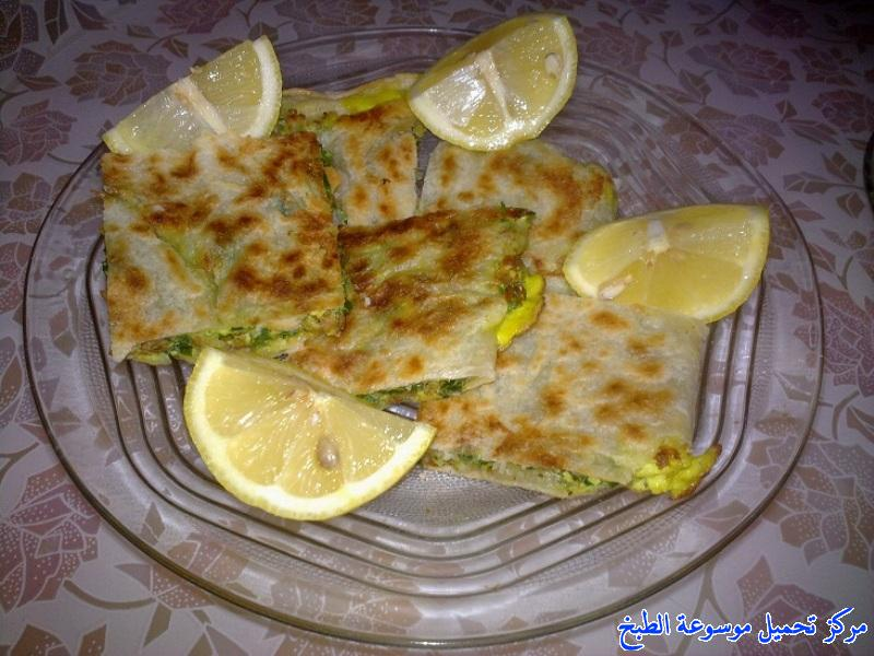 http://www.encyclopediacooking.com/upload_recipes_online/uploads/images_arabic-food-cooking-saudi-arabia-cuisine-food-recipes-8-%D8%B5%D9%88%D8%B1%D8%A9-%D8%A7%D9%83%D9%84%D8%A9-%D8%A7%D9%84%D9%85%D8%B7%D8%A8%D9%82-%D8%A7%D9%84%D8%B3%D8%B9%D9%88%D8%AF%D9%8A-%D8%A3%D9%88-%D8%A8%D8%A7%D9%84%D8%B7%D8%B1%D9%8A%D9%82%D8%A9-%D8%A7%D9%84%D8%B3%D8%B9%D9%88%D8%AF%D9%8A%D8%A9.jpg