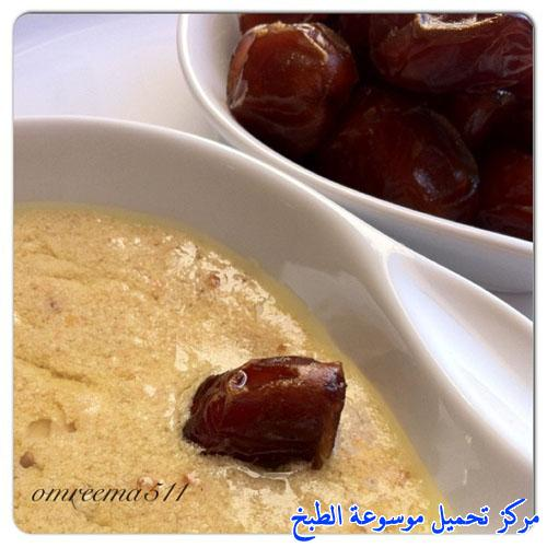 http://www.encyclopediacooking.com/upload_recipes_online/uploads/images_arabic-food-recipes-with-pictures-%D8%B5%D9%88%D8%B1-%D8%A7%D9%83%D9%84%D8%A7%D8%AA-%D8%B7%D8%B1%D9%8A%D9%82%D8%A9-%D8%B9%D9%85%D9%84-%D8%A7%D9%84%D8%B3%D9%85%D9%86%D9%87-%D8%A7%D9%84%D8%A8%D9%84%D8%AF%D9%8A-%D8%A8%D8%A7%D9%84%D8%B5%D9%88%D8%B13.jpg