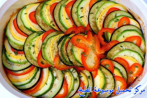 http://www.encyclopediacooking.com/upload_recipes_online/uploads/images_arabic-food-recipes-with-pictures-%D8%B5%D9%88%D8%B1-%D8%A7%D9%83%D9%84%D8%A7%D8%AA-%D8%B7%D8%B1%D9%8A%D9%82%D8%A9-%D8%B9%D9%85%D9%84-%D8%AE%D9%84%D8%B7%D8%A8%D9%8A%D8%B7%D8%A9-%D8%A8%D8%A7%D9%84%D8%B5%D9%84%D8%B5%D8%A9-%D8%A8%D8%A7%D9%84%D8%B5%D9%88%D8%B1.jpg
