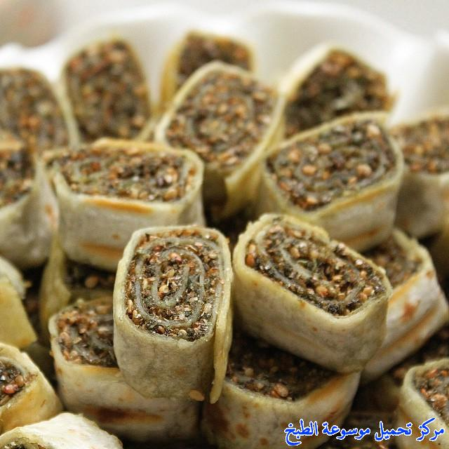 http://www.encyclopediacooking.com/upload_recipes_online/uploads/images_arabic-food-recipes-with-pictures-%D8%B5%D9%88%D8%B1-%D8%A7%D9%83%D9%84%D8%A7%D8%AA-%D8%B7%D8%B1%D9%8A%D9%82%D8%A9-%D8%B9%D9%85%D9%84-%D8%B1%D9%88%D9%84%D8%A7%D8%AA-%D8%A7%D9%84%D8%B2%D8%B9%D8%AA%D8%B1-%D8%A8%D8%A7%D9%84%D8%AA%D9%88%D8%B1%D8%AA%D9%8A%D9%84%D8%A7-%D8%A7%D9%84%D9%84%D8%B0%D9%8A%D8%B0-%D8%A8%D8%A7%D9%84%D8%B5%D9%88%D8%B1.jpg