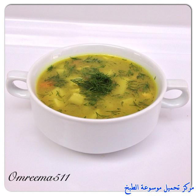 http://www.encyclopediacooking.com/upload_recipes_online/uploads/images_arabic-food-recipes-with-pictures-%D8%B5%D9%88%D8%B1-%D8%A7%D9%83%D9%84%D8%A7%D8%AA-%D8%B7%D8%B1%D9%8A%D9%82%D8%A9-%D8%B9%D9%85%D9%84-%D8%B4%D9%88%D8%B1%D8%A8%D8%A9-%D8%A7%D9%84%D8%AE%D8%B6%D8%A7%D8%B1-%D8%A8%D8%A8%D9%87%D8%A7%D8%B1-%D8%A7%D9%84%D9%84%D9%8A%D9%85%D9%88%D9%86-%D8%A7%D9%84%D9%84%D8%B0%D9%8A%D8%B0-%D8%A8%D8%A7%D9%84%D8%B5%D9%88%D8%B1.jpg