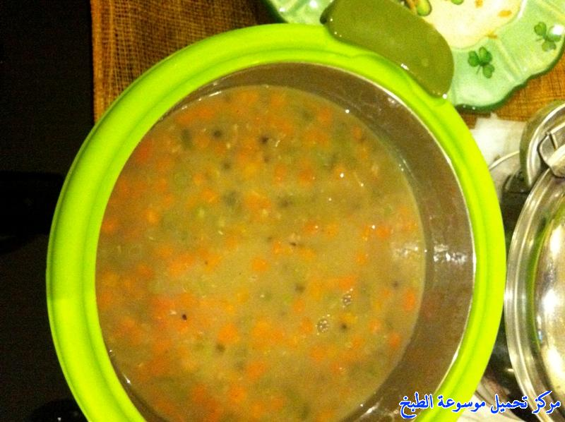 http://www.encyclopediacooking.com/upload_recipes_online/uploads/images_arabic-food-recipes-with-pictures-%D8%B5%D9%88%D8%B1-%D8%A7%D9%83%D9%84%D8%A7%D8%AA-%D8%B7%D8%B1%D9%8A%D9%82%D8%A9-%D8%B9%D9%85%D9%84-%D8%B4%D9%88%D8%B1%D8%A8%D9%87-%D9%85%D8%A7%D8%B4-%D8%B3%D9%87%D9%84%D9%87-%D9%88%D9%84%D8%B0%D9%8A%D8%B0%D9%87-%D8%A8%D8%A7%D9%84%D8%B5%D9%88%D8%B1.jpg
