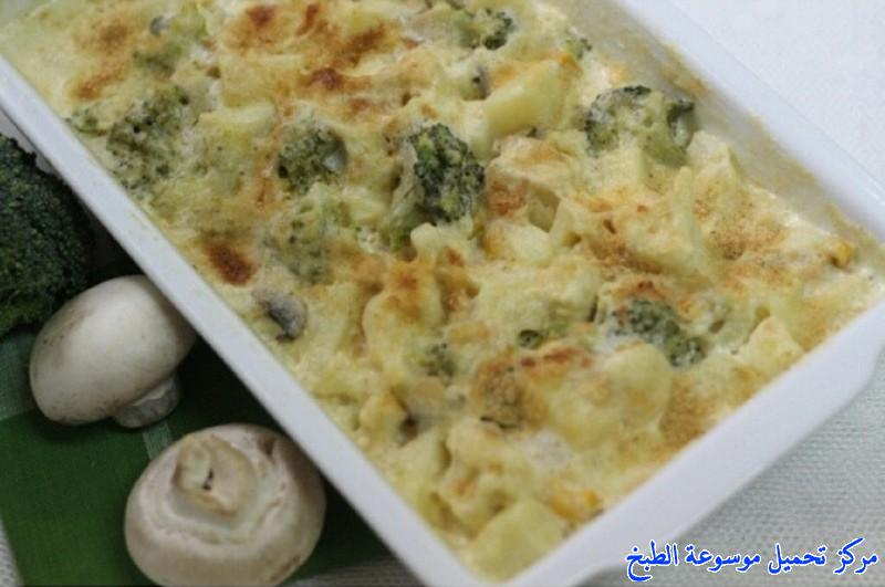 http://www.encyclopediacooking.com/upload_recipes_online/uploads/images_arabic-food-recipes-with-pictures-%D8%B5%D9%88%D8%B1-%D8%A7%D9%83%D9%84%D8%A7%D8%AA-%D8%B7%D8%B1%D9%8A%D9%82%D8%A9-%D8%B9%D9%85%D9%84-%D8%B5%D9%8A%D9%86%D9%8A%D8%A9-%D8%A7%D9%84%D8%A8%D8%B1%D9%88%D9%83%D9%84%D9%8A-%D8%A8%D8%A7%D9%84%D8%AC%D8%A8%D9%86-%D8%A8%D8%A7%D9%84%D8%B5%D9%88%D8%B1.jpg