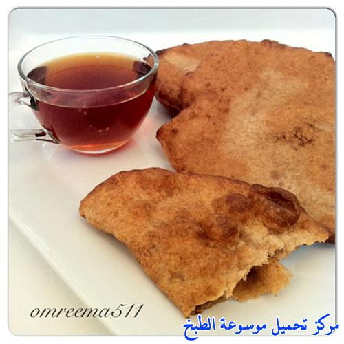 http://www.encyclopediacooking.com/upload_recipes_online/uploads/images_arabic-food-recipes-with-pictures-%D8%B5%D9%88%D8%B1-%D8%A7%D9%83%D9%84%D8%A7%D8%AA-%D8%B7%D8%B1%D9%8A%D9%82%D8%A9-%D8%B9%D9%85%D9%84-%D9%82%D8%B1%D8%B5-%D9%85%D9%82%D9%84%D9%8A-%D8%B3%D9%87%D9%84-%D9%88%D8%B3%D8%B1%D9%8A%D8%B9-%D8%A8%D8%A7%D9%84%D8%B5%D9%88%D8%B1.jpg