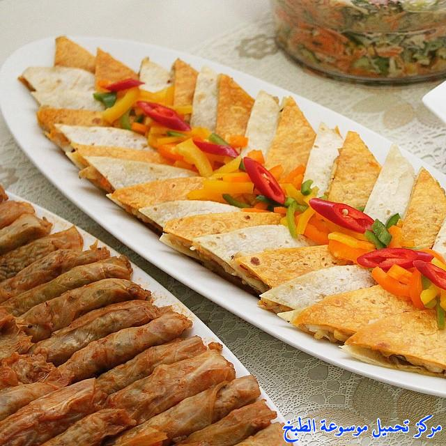 http://www.encyclopediacooking.com/upload_recipes_online/uploads/images_arabic-food-recipes-with-pictures-%D8%B5%D9%88%D8%B1-%D8%A7%D9%83%D9%84%D8%A7%D8%AA-%D8%B7%D8%B1%D9%8A%D9%82%D8%A9-%D8%B9%D9%85%D9%84-%D9%83%D8%A7%D8%B3%D8%A7%D8%AF%D9%8A%D8%A7-%D8%A7%D9%84%D8%AA%D9%88%D8%B1%D8%AA%D9%8A%D9%84%D8%A7-%D8%A7%D9%84%D9%84%D8%B0%D9%8A%D8%B0-%D8%A8%D8%A7%D9%84%D8%B5%D9%88%D8%B1.jpg
