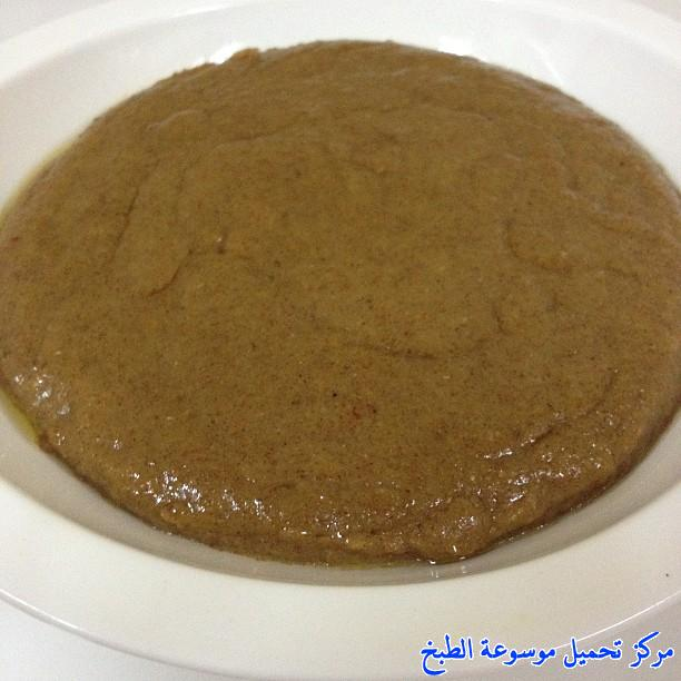 http://www.encyclopediacooking.com/upload_recipes_online/uploads/images_arabic-food-recipes-with-pictures-%D8%B5%D9%88%D8%B1-%D8%A7%D9%83%D9%84%D8%A7%D8%AA-%D9%85%D8%B9-%D8%A7%D9%84%D9%88%D8%B5%D9%81%D9%87-%D8%B7%D8%B1%D9%8A%D9%82%D8%A9-%D8%B9%D9%85%D9%84-%D8%B9%D8%B5%D9%8A%D8%AF%D8%A9-%D8%A7%D9%84%D8%AD%D9%84%D9%8A%D8%A8.jpg