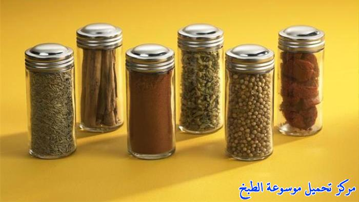 http://www.encyclopediacooking.com/upload_recipes_online/uploads/images_assorted-spices-%D8%AE%D9%84%D8%B7%D8%A9-%D8%A8%D9%87%D8%A7%D8%B1%D8%A7%D8%AA-%D8%A7%D9%84%D9%87%D9%85%D8%A8%D8%B1%D8%AC%D8%B1.jpg