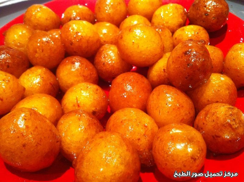 http://www.encyclopediacooking.com/upload_recipes_online/uploads/images_awamat-crisp-arabic-donut-balls-recipe2.jpg
