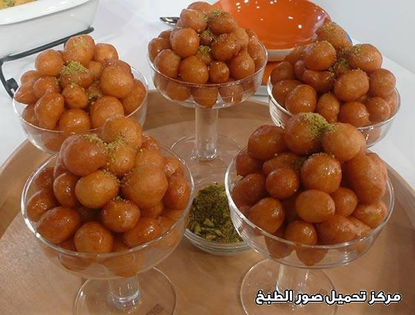 http://www.encyclopediacooking.com/upload_recipes_online/uploads/images_awamat-crisp-arabic-donut-balls-recipe4.jpg