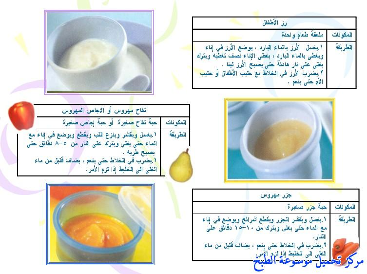 http://www.encyclopediacooking.com/upload_recipes_online/uploads/images_baby-food-recipes-arabic-%D8%A7%D9%83%D9%84%D8%A7%D8%AA-%D9%88-%D9%88%D8%AC%D8%A8%D8%A7%D8%AA-%D8%A7%D9%84%D8%A7%D8%B7%D9%81%D8%A7%D9%84.jpg
