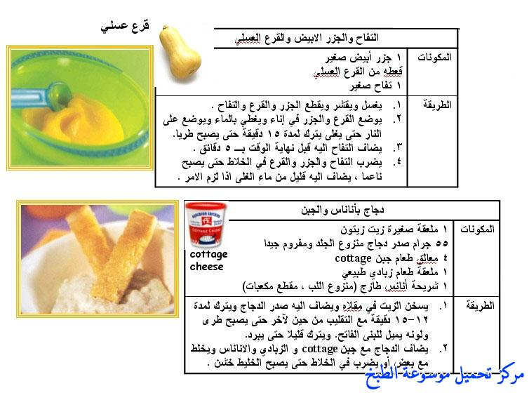 http://www.encyclopediacooking.com/upload_recipes_online/uploads/images_baby-food-recipes-arabic-%D8%A7%D9%83%D9%84%D8%A7%D8%AA-%D9%88-%D9%88%D8%AC%D8%A8%D8%A7%D8%AA-%D8%A7%D9%84%D8%A7%D8%B7%D9%81%D8%A7%D9%845.jpg