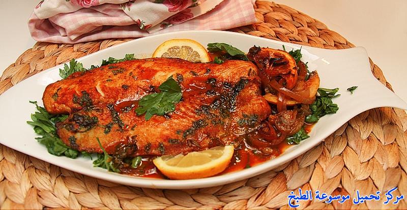 http://www.encyclopediacooking.com/upload_recipes_online/uploads/images_baked-fish-fillet-recipe-%D8%B3%D9%85%D9%83-%D9%81%D9%8A%D9%84%D9%8A%D9%87-%D8%A8%D8%A7%D9%84%D9%81%D8%B1%D9%86.jpg