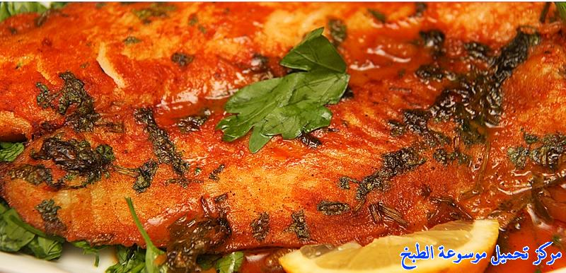 http://www.encyclopediacooking.com/upload_recipes_online/uploads/images_baked-fish-fillet-recipe-%D8%B3%D9%85%D9%83-%D9%81%D9%8A%D9%84%D9%8A%D9%87-%D8%A8%D8%A7%D9%84%D9%81%D8%B1%D9%862.jpg