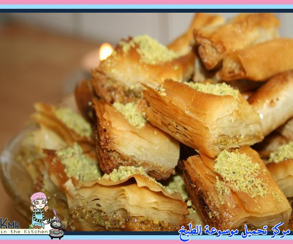 http://www.encyclopediacooking.com/upload_recipes_online/uploads/images_baklava-recipe-easy-%D8%A8%D9%82%D9%84%D8%A7%D9%88%D8%A9-%D8%A8%D9%8A%D8%AA%D9%8A20.jpg