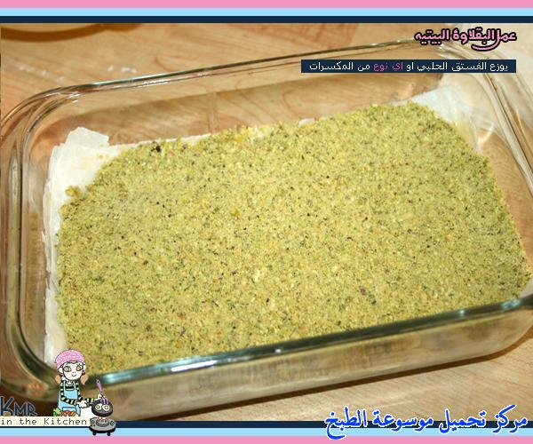 http://www.encyclopediacooking.com/upload_recipes_online/uploads/images_baklava-recipe-easy-%D8%A8%D9%82%D9%84%D8%A7%D9%88%D8%A9-%D8%A8%D9%8A%D8%AA%D9%8A5.jpg