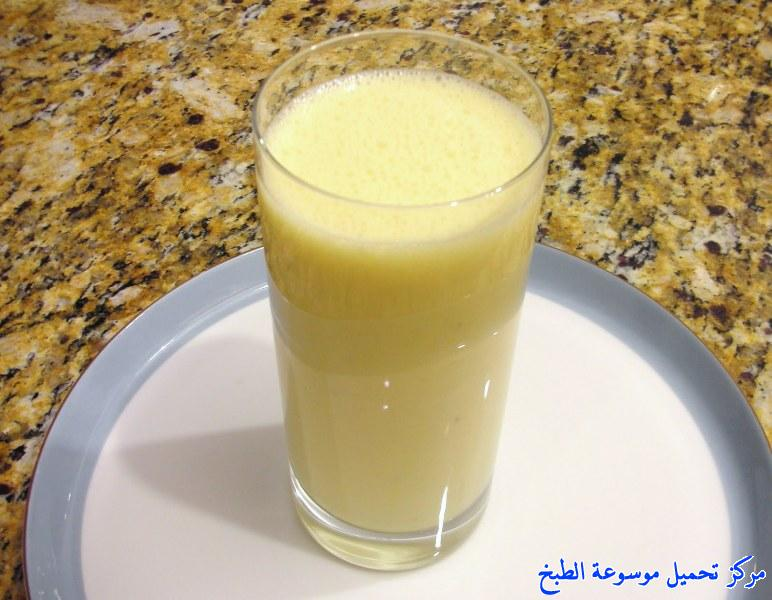 http://www.encyclopediacooking.com/upload_recipes_online/uploads/images_banana-and-orange-juice-%D8%B5%D9%88%D8%B1-%D8%B9%D8%B5%D9%8A%D8%B1%D8%A7%D8%AA-%D8%A8%D8%A7%D8%B1%D8%AF%D9%87-%D8%B7%D8%A7%D8%B2%D8%AC%D8%A9-%D9%84%D8%B0%D9%8A%D8%B0%D8%A9-%D8%AC%D8%AF%D9%8A%D8%AF%D9%87-%D8%B9%D8%B5%D9%8A%D8%B1-%D8%A7%D9%84%D9%85%D9%88%D8%B2-%D9%88%D8%A7%D9%84%D8%A8%D8%B1%D8%AA%D9%82%D8%A7%D9%84.jpg