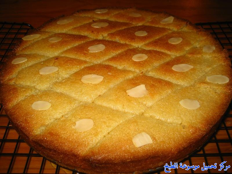 http://www.encyclopediacooking.com/upload_recipes_online/uploads/images_basbousa-cake-recipe-1-arabic-food-cooking.jpg