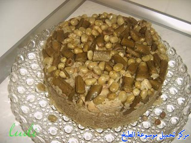 http://www.encyclopediacooking.com/upload_recipes_online/uploads/images_beans-%D9%85%D9%82%D9%84%D9%88%D8%A8%D8%A9-%D8%A7%D9%84%D9%81%D9%88%D9%84-%D8%A7%D9%84%D8%A3%D8%AE%D8%B6%D8%B1.jpg