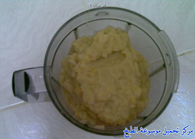 http://www.encyclopediacooking.com/upload_recipes_online/uploads/images_beans-with-cream-cheese-saudi-arabian-cooking-recipes.jpeg