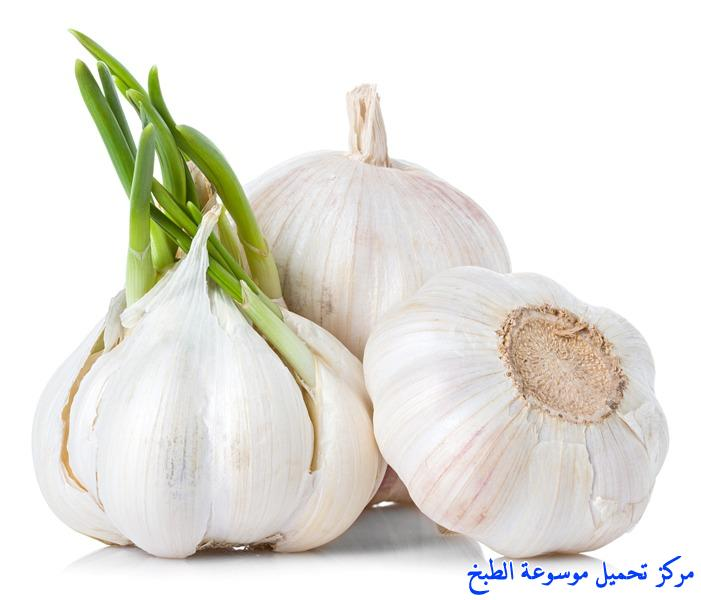 http://www.encyclopediacooking.com/upload_recipes_online/uploads/images_benefits-of-garlic-%D9%81%D9%88%D8%A7%D8%A6%D8%AF-%D8%A7%D9%84%D8%AB%D9%88%D9%85.jpg