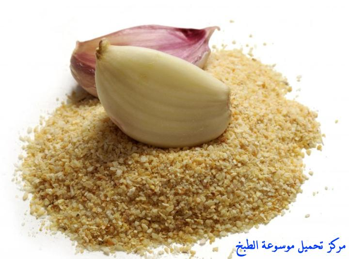 http://www.encyclopediacooking.com/upload_recipes_online/uploads/images_benefits-of-garlic-%D9%81%D9%88%D8%A7%D8%A6%D8%AF-%D8%A7%D9%84%D8%AB%D9%88%D9%853.jpg
