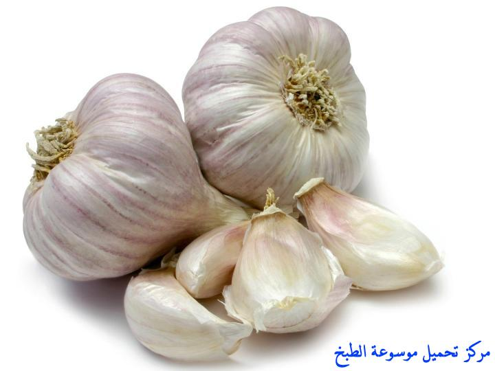 http://www.encyclopediacooking.com/upload_recipes_online/uploads/images_benefits-of-garlic-%D9%81%D9%88%D8%A7%D8%A6%D8%AF-%D8%A7%D9%84%D8%AB%D9%88%D9%855.jpg