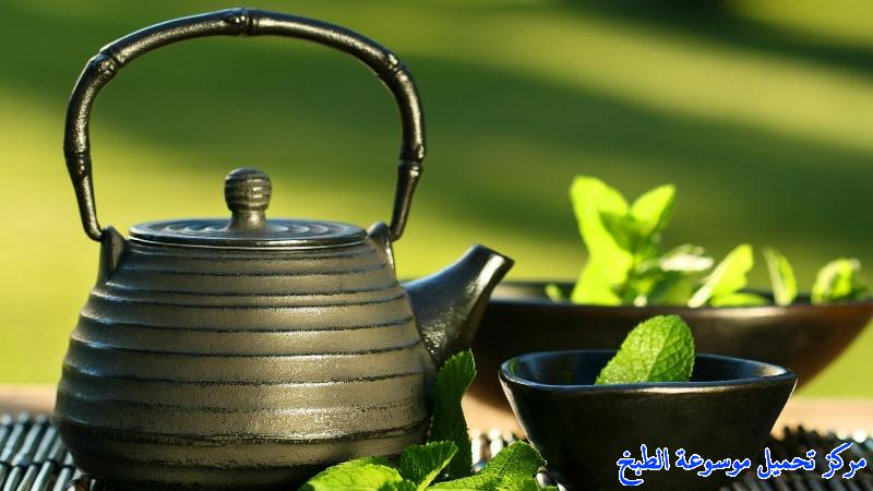 http://www.encyclopediacooking.com/upload_recipes_online/uploads/images_benefits-of-green-tea-%D9%81%D9%88%D8%A7%D8%A6%D8%AF-%D8%A7%D9%84%D8%B4%D8%A7%D9%8A-%D8%A7%D9%84%D8%A7%D8%AE%D8%B6%D8%B1.jpg