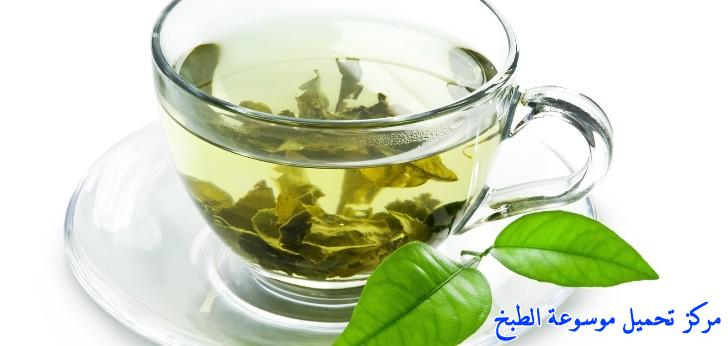 http://www.encyclopediacooking.com/upload_recipes_online/uploads/images_benefits-of-green-tea-%D9%81%D9%88%D8%A7%D8%A6%D8%AF-%D8%A7%D9%84%D8%B4%D8%A7%D9%8A-%D8%A7%D9%84%D8%A7%D8%AE%D8%B6%D8%B12.jpg