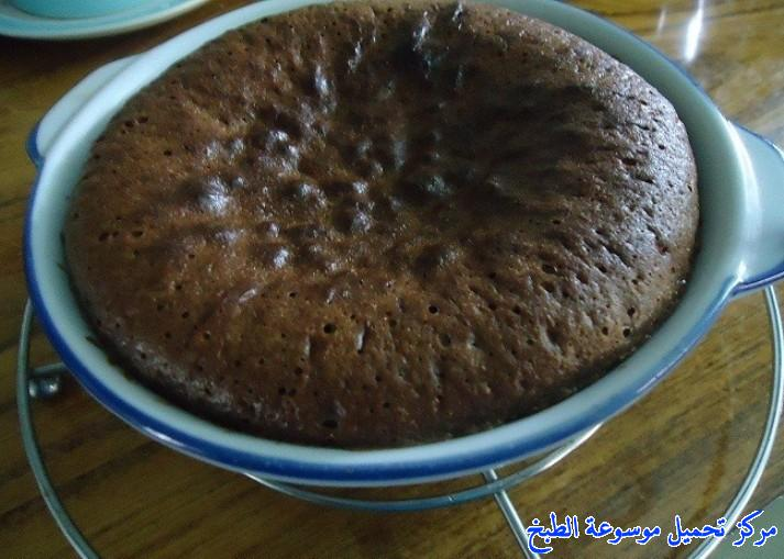 http://www.encyclopediacooking.com/upload_recipes_online/uploads/images_best-chocolate-souffle-recipe-%D8%B3%D9%88%D9%81%D9%84%D9%8A%D9%87-%D8%A7%D9%84%D8%B4%D9%88%D9%83%D9%88%D9%84%D8%A7%D8%AA%D9%87-%D8%A8%D8%A7%D9%84%D9%86%D9%88%D8%AA%D9%8A%D9%84%D8%A74.jpg