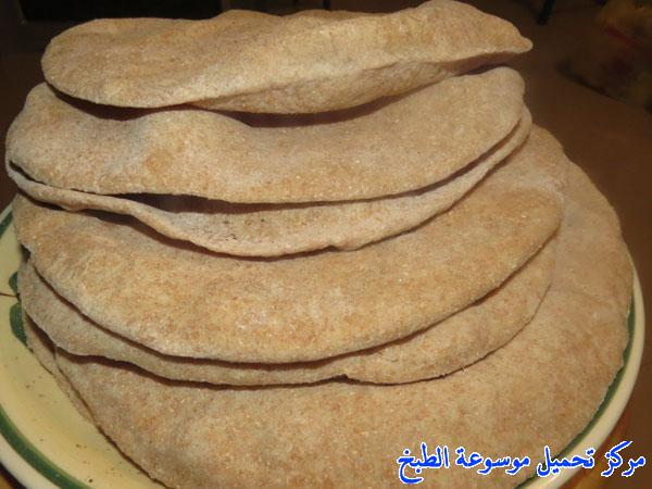 http://www.encyclopediacooking.com/upload_recipes_online/uploads/images_bread-egyptian-%D8%AE%D8%A8%D8%B2-%D9%85%D8%B5%D8%B1%D9%8A-%D8%A8%D9%84%D8%AF%D9%8A.jpg