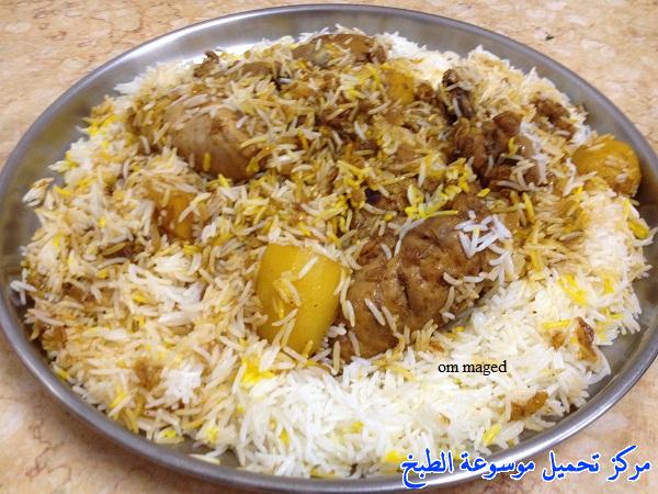 http://www.encyclopediacooking.com/upload_recipes_online/uploads/images_cable-rice-with-chicken-recipe-%D8%B7%D8%B1%D9%8A%D9%82%D8%A9-%D8%B9%D9%85%D9%84-%D8%A7%D9%84%D8%B1%D8%B2-%D8%A7%D9%84%D9%83%D8%A7%D8%A8%D9%84%D9%8A-%D8%A8%D8%A7%D9%84%D8%AF%D8%AC%D8%A7%D8%AC-%D8%A8%D8%A7%D9%84%D8%B5%D9%88%D8%B1.jpg