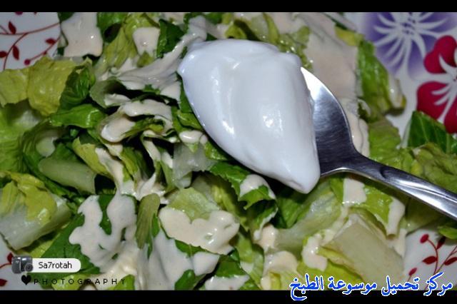 http://www.encyclopediacooking.com/upload_recipes_online/uploads/images_caesar-salad-recipe-without-chicken-%D8%B7%D8%B1%D9%8A%D9%82%D8%A9-%D8%B3%D9%84%D8%B7%D8%A9-%D8%A7%D9%84%D8%B3%D9%8A%D8%B2%D8%B1-%D8%A8%D8%AF%D9%88%D9%86-%D8%AF%D8%AC%D8%A7%D8%AC-%D8%A8%D8%A7%D9%84%D8%B5%D9%88%D8%B12.jpg