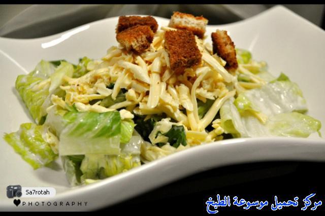 http://www.encyclopediacooking.com/upload_recipes_online/uploads/images_caesar-salad-recipe-without-chicken-%D8%B7%D8%B1%D9%8A%D9%82%D8%A9-%D8%B3%D9%84%D8%B7%D8%A9-%D8%A7%D9%84%D8%B3%D9%8A%D8%B2%D8%B1-%D8%A8%D8%AF%D9%88%D9%86-%D8%AF%D8%AC%D8%A7%D8%AC-%D8%A8%D8%A7%D9%84%D8%B5%D9%88%D8%B14.jpg