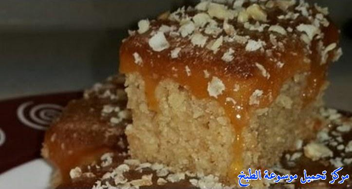 http://www.encyclopediacooking.com/upload_recipes_online/uploads/images_cake-recipes-%D9%83%D9%8A%D9%83%D8%A9-%D8%A7%D9%84%D8%A8%D9%82%D8%B3%D9%85%D8%A7%D8%B7.jpg