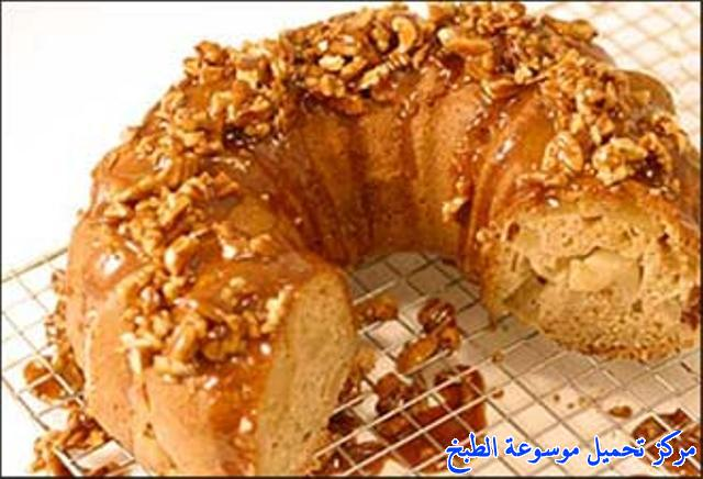 http://www.encyclopediacooking.com/upload_recipes_online/uploads/images_cake-recipes-%D9%83%D9%8A%D9%83%D8%A9-%D8%A7%D9%84%D8%AA%D9%81%D8%A7%D8%AD.jpg