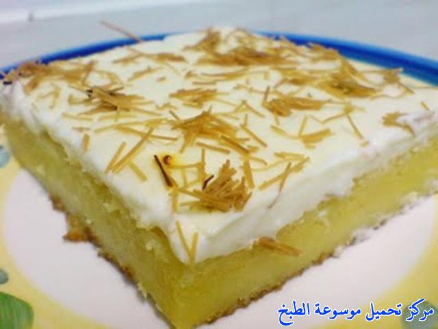 http://www.encyclopediacooking.com/upload_recipes_online/uploads/images_cake-recipes-%D9%83%D9%8A%D9%83%D8%A9-%D8%A7%D9%84%D8%AA%D9%88%D8%B3%D8%AA.jpg