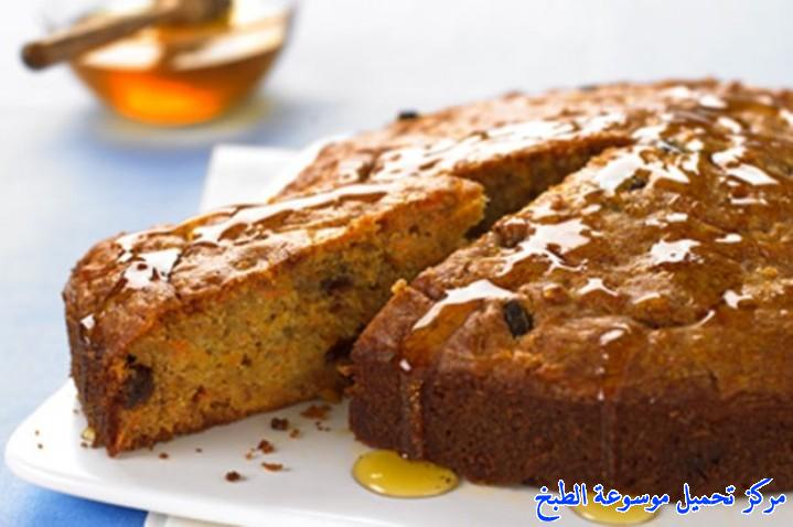 http://www.encyclopediacooking.com/upload_recipes_online/uploads/images_cake-recipes-%D9%83%D9%8A%D9%83%D8%A9-%D8%A7%D9%84%D8%AC%D8%B2%D8%B1-%D9%88%D8%A7%D9%84%D8%AA%D9%88%D8%A7%D8%A8%D9%84-%D9%88%D8%A7%D9%84%D8%B2%D8%A8%D9%8A%D8%A8.jpg