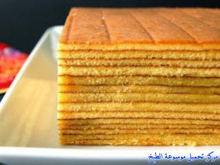 http://www.encyclopediacooking.com/upload_recipes_online/uploads/images_cake-recipes-%D9%83%D9%8A%D9%83%D8%A9-%D8%A7%D9%84%D8%B7%D8%A8%D9%82%D8%A7%D8%AA.jpg