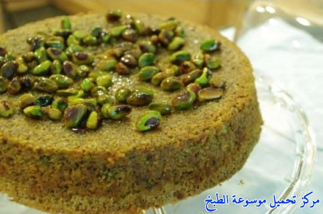 http://www.encyclopediacooking.com/upload_recipes_online/uploads/images_cake-recipes-%D9%83%D9%8A%D9%83%D8%A9-%D8%A7%D9%84%D9%81%D8%B3%D8%AA%D9%82.jpg