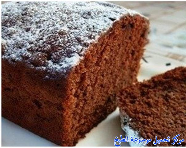 http://www.encyclopediacooking.com/upload_recipes_online/uploads/images_cake-recipes-%D9%83%D9%8A%D9%83%D8%A9-%D8%A7%D9%84%D9%82%D9%87%D9%88%D8%A9.jpg