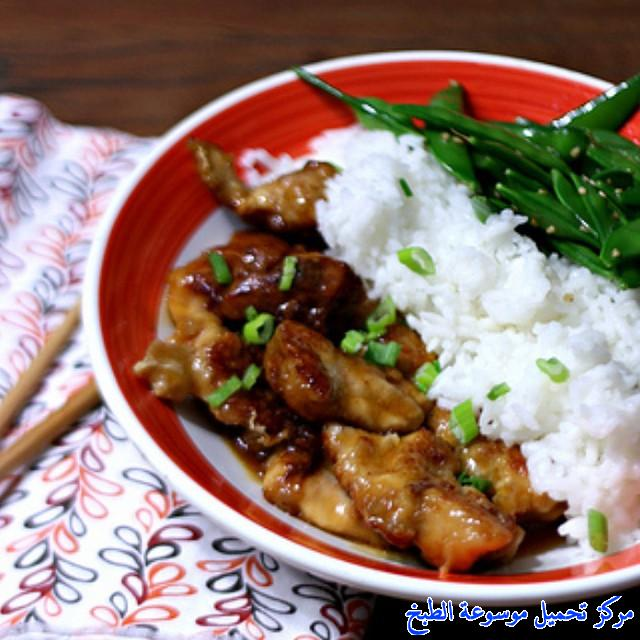 http://www.encyclopediacooking.com/upload_recipes_online/uploads/images_canton-chicken-recipe-%D8%A7%D9%84%D8%AF%D8%AC%D8%A7%D8%AC-%D8%A7%D9%84%D8%B5%D9%8A%D9%86%D9%8A-%D9%83%D8%A7%D9%86%D8%AA%D9%88%D9%86.jpg