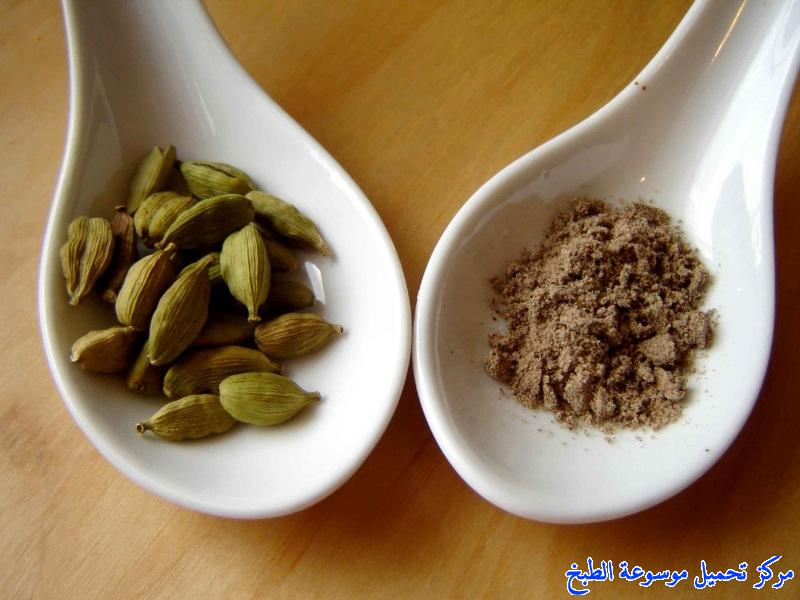 http://www.encyclopediacooking.com/upload_recipes_online/uploads/images_cardamom-%D9%87%D9%8A%D9%84.jpg