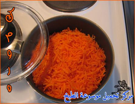 http://www.encyclopediacooking.com/upload_recipes_online/uploads/images_carrots-jam-recipe-%D9%85%D8%B1%D8%A8%D9%89-%D8%A7%D9%84%D8%AC%D8%B2%D8%B12.jpg